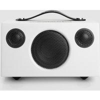 Audio Pro Addon C3 Arctic White