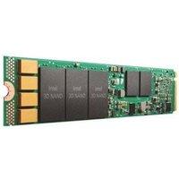 Intel P4511 1TB