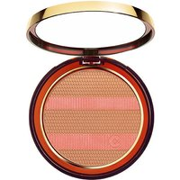 Collistar Bronzer Belle Mine N°1 Rose Skin