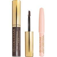 Collistar Perfect Eyebrows Kit N°2