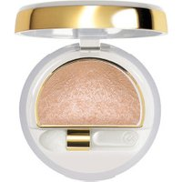 Collistar Double Effect Eye Shadow N°32 Peach Blossom