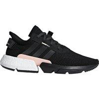 Adidas POD-S3.1 core black/core black/clear orange