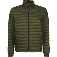 Tommy Hilfiger Light Weight Packable Bomber rosin (MW0MW06930-322)