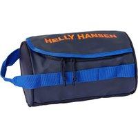 Helly Hansen Wash Bag 2 Navy