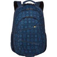Case Logic Berkeley II Backpack (BPCA315) Native Blue