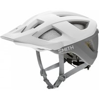 Smith Session MIPS white