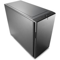 Fractal Design Define R6 USB-C Gunmetal