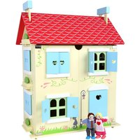 Small Foot Design Dollhause (10736)
