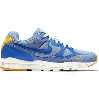 Nike Nike Air Span II SE work blue/yellow ochre/sail/mountain blue
