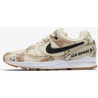Nike Nike Air Span II Premium beach/praline/light cream/black