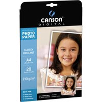 Canson Performance (C200004322)