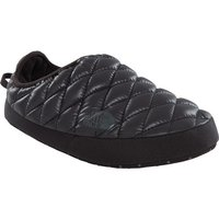 The North Face Women's Thermoball Traction Mule IV black