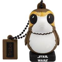 Tribe Star Wars 8 Porg 16GB
