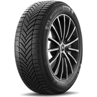 Michelin Alpin 6 205/55 R17 95H