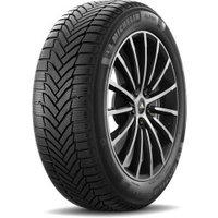 Michelin Alpin 6 215/55 R17 94H