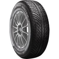 Cooper Discoverer Winter 235/55 R18 100H