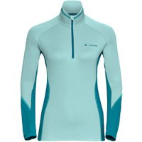 VAUDE Women's Larice Light Shirt glacier