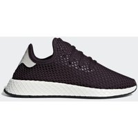 Adidas Deerupt W noble red/noble red/raw steel