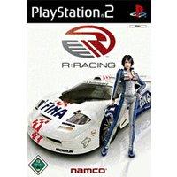 R Racing (PS2)