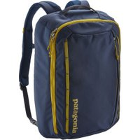 Patagonia Tres Backpack 25L Classic Navy Blue