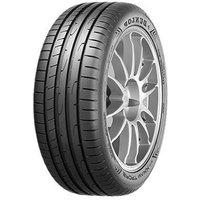 Dunlop SP Sport Maxx RT 2 275/35 R19 100Y MO