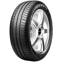 Maxxis Mecotra 3 195/70 R14 91T