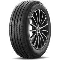 Michelin Primacy 4 S1 205/60 R16 92H