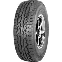 Nokian Rotiiva A/T Plus 305/55 R20 121S
