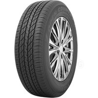 Toyo Open Country U/T 255/65 R16 109H