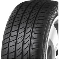 Gislaved Ultra*Speed 215/60 R17 96V