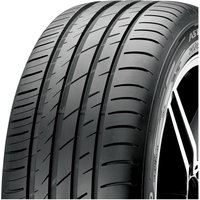 Apollo Aspire XP 235/45 R18 98Y