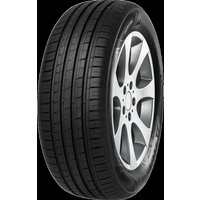 Imperial EcoDriver5 205/60 R15 91H