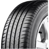 SEIBERLING Touring 2 245/45 R18 100Y