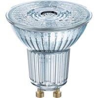 Osram LED STAR PAR16 80 36° GU10 WW