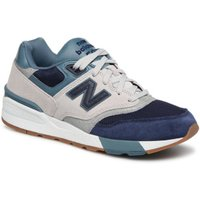 New Balance ML597 nimbus cloud (ML597NGT)