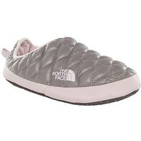 The North Face Women's Thermoball Mule IV