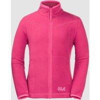 Jack Wolfskin Sandpiper Girls tropic pink