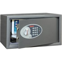 Phoenix VELA HOME & OFFICE SAFE SS0803E