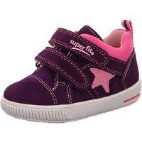 Superfit Moppy (3-09352) purple/pink