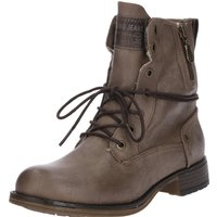 Mustang Boots (1139-630-318) taupe