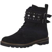Marco Tozzi Boots Bello black