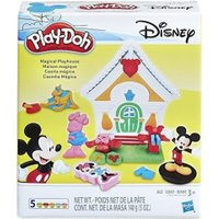 Play-Doh E1655ES0