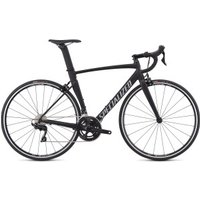 Specialized Allez Sprint Comp (2019)