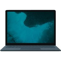 Microsoft Surface Laptop 2 i5 256GB Blue
