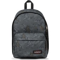 Eastpak Out Of Office wild grey
