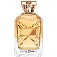 Maison Martin Margiela Mutiny Eau de Parfum (50ml)