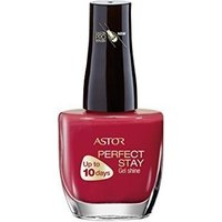 Astor Perfect Stay Gel Shine - 629 Class Red (12ml)