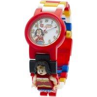 LEGO DC Comics Super Heroes Wonder Woman (8020271)