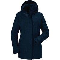 Schöffel Insulated Jacket Sedona2 Women night blue