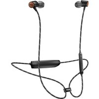 The House of Marley UPLIFT 2 Wireless (Black)